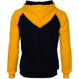 외투 Hoodies가 형식 Mens 겨울 스웨트 셔츠 온난한 재킷에 의하여 오래간다