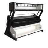 Montaggio della lamiera sottile di precisione (LFCR0345)