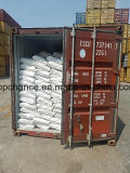 EDTA-Manganese di buona qualità (EDTA-MnNa2) con il buon prezzo