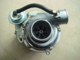 Turbocharger de Rhf5 Turbo Va430015 Vicf Vk430015 Ve430015 Vf430015 8972503642 para o soldado de Isuzu