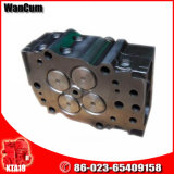 Cummins Marine Engines Cylinder Head 3811985 für K19