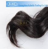 Natürliche Haar-Extension, peruanisches Menschenhaar