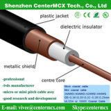 LCD Infrarode leiden van het Comité tot LCD de Kabel van de Convertor