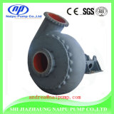 parte do corpo Casting de 10X8 Slurry Pump