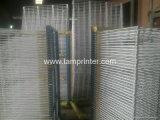 TM-50dg 50 Schichten Bildschirm-Drucken-trocknende Zahnstangen-Laufkatze-