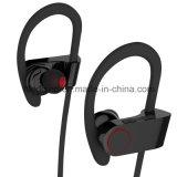 Écouteur mobile d'accessoires Bluetooth V4.1+Der pour le sport