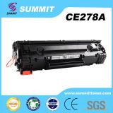Laser compatível Toner Cartridge para o cavalo-força CE278A