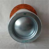 Cartucho del filtro de aire del IR del filtro 39125547 del aire comprimido del rand de Ingersoll