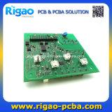 PCB-PCBA