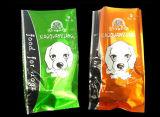 Customed Printing Fastfood- Bag für Pet Food