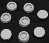 Acessórios de borracha eletrônicos moldados OEM das peças da borracha