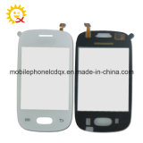 Galaxy Pocket Neo touchscreen voor Samsung S5310