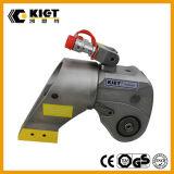1 chave de torque hidráulica conduzida de 1/2 '' quadrado de aço