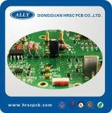 Elektrische OEM & ODM PCBA & PCB van de Ventilator aan Japan