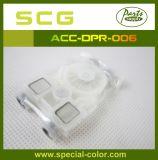 Un compatible más húmedo para Epson 7700