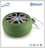 Mini altavoz de Bluetooth del neumático sin hilos portable caliente de la venta