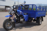 China Tengtian Marca 150cc / 175cc / 200cc Motos Hidráulicas de Três Rodas