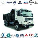 Boulon de ressort lame pour la DAF Scania Renault d'Iveco de benz d'homme de Volvo