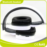 De Hoofdtelefoon van Heandband Bluetooth DJ van de manier