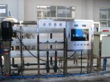 Equipo del tratamiento de aguas de la bebida de Keyuan Company