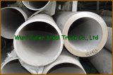 ¡Surtidor de China! tubo sin soldadura del acero inoxidable 304L
