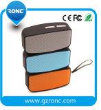 Beweglicher mini drahtloser Bluetooth Lautsprecher