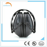 Earmuffs оптовой продажи держателя безопасности высокого качества