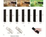 Reguladores sin hilos V4 del telecontrol LED de RGBW