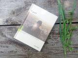 Cahier humain de livre À couverture dure de la conception A6 de bonne qualité