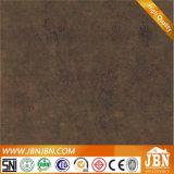 Foshan 새로운 최신 판매 Non-Slip 시골풍 사기그릇 도와 (JL6831)