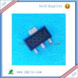 Transistors de van uitstekende kwaliteit van de Macht 2SD965A