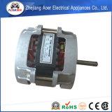 Motore asincrono di CA di monofase 230V 50Hz piccolo