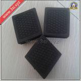 Kleine und helle quadratische Schutzkappen für Schutz (YZF-H213)