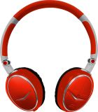 Écouteur sans fil stéréo de Bluetooth pour les sports en plein air (RBT-601-003)