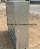 """48 """" 275mg/M2は厚さのPoultryhouseの換気扇に電流を通す"""