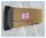Ascia dell'acciaio di Carbong di alta qualità