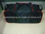 Picknick Bag Organizer Cooler Bag mit Customize Design für Promotional