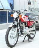 Clásico barato del CG de la motocicleta de 125 cc