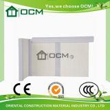Feuerfeste Mg-Oxid-schnelle Bau-Häuser