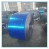 Le fournisseur de MIC Chine a vendu la bobine d'acier inoxydable de 430 0.18mm à de 200mm