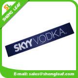 Циновка штанги пива способа для выдвиженческих подарков (SLF-BM019)
