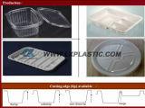 Lx3122hf-Im-B Uninversal Van uitstekende kwaliteit Thermoformer voor Om het even welk Gebruik