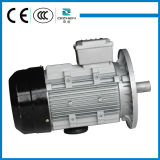 B5 MS Series Induction Motor com Aluminium Body