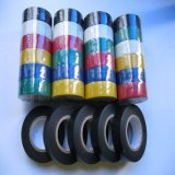 Qualität PVC-Isolierungs-Band
