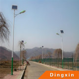 6m Verlichting Pole met 36W LED Solar Street Light