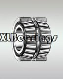 94706D/94113 Double Row Tapered Roller Bearing