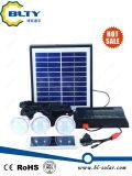 2016 populärstes und heißestes Verkaufs-Sonnenenergie-System