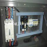220V Cummins Generator의 3 단계 발전기 세트