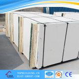 Plasterboard di alta qualità/Corea 900mm*1800*9.5mm/900*1800*12.5mm
