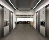Múltiple Ascensor de pasajeros Formulario Ascensor Control de Grupo